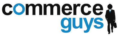 commerce guys